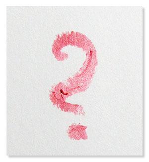 Lipstick-v0-web2